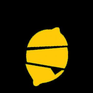 Limone Comunica'ão