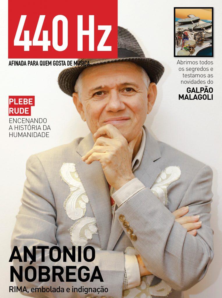 Revista 440Hz - Ed.-2