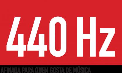 Revista 440Hz